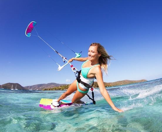 kite-and-sail