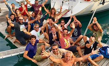 flottiglia-in-barca-a-vela-marettimo