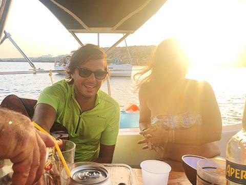 imbarchi-individuali-in-barca-a-vela-sail-egadi