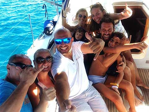 vacanza-barca-a-vela-con-bambini-sailegadi