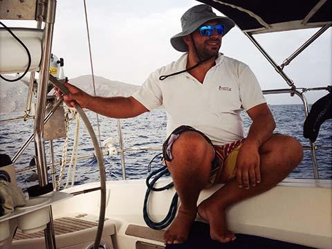 vacanza-barca-a-vela-con-skipper-sailegadi