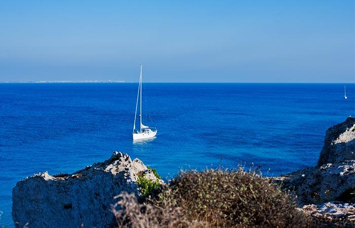 vacanza-in-barca-a-vela-favignana-sail-egadi